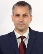 Губарьков Сергей Викторович