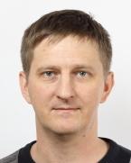 Повойко Кирилл Александрович
