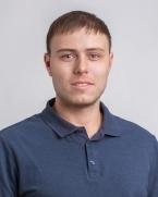 Реуцкий Роман Сергеевич