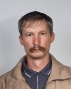 Тювеев Антон Викторович