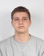 Башуров Евгений Сергеевич