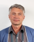 Радаев Пётр Евгеньевич
