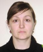 Литвиненко Ирина Сергеевна