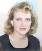 Мирошникова Татьяна Константиновна