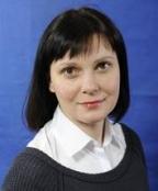 Иваненко Наталья Владимировна