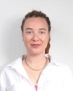 Абрамова Софья Андреевна