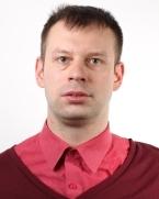 Усов Иван Сергеевич