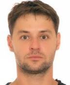 Шестопал Сергей Станиславович