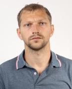 Серебряков Степан Алексеевич