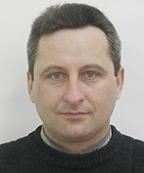 Гуцул Николай Михайлович
