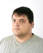 Кондратюк Анатолий Борисович