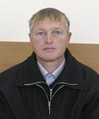Чутов Игорь Иосифович