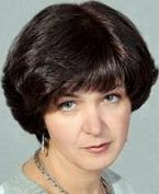 Соловьева Екатерина Львовна