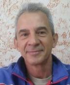 Щемелев Андрей Викторович
