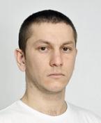 Османов Рустам Бабаханович