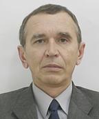 Левашов Юрий Александрович