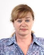 Мурзич Маргарита Сергеевна
