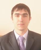 Суржиков Виктор Иванович
