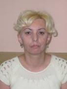 Мальцева Татьяна Николаевна