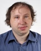 Кукишев Виктор Сергеевич