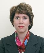Пшеничная Елена Анатольевна