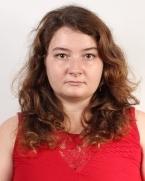 Лешневская Дарья Александровна