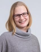 Гускина Екатерина Николаевна