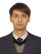 Перфильев Александр Владимирович