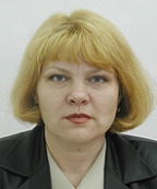 Пивень Елена Владимировна