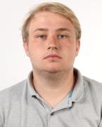 Коваль Матвей Петрович
