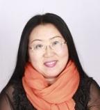 Ли Мэйхуа