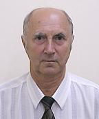 Игнатюк Виктор Александрович