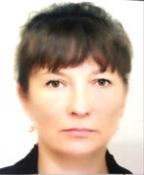 Брюхнова Галина Васильевна