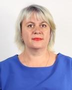 Зобова Мария Викторовна