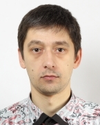 Ерохин Глеб Викторович