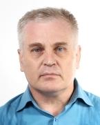 Петрашёв Сергей Владимирович